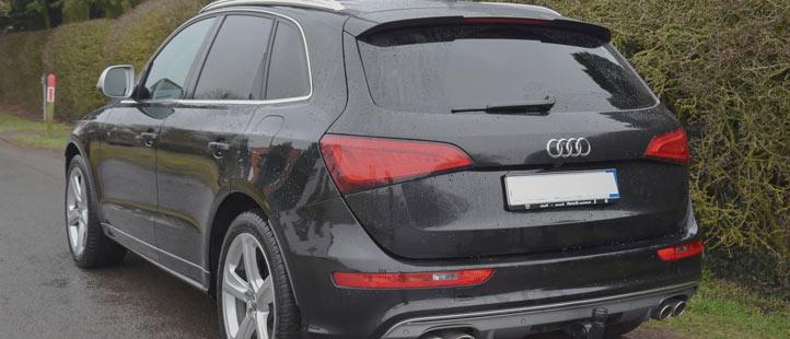 Audi-SQ5-auto-folierung-Vorher