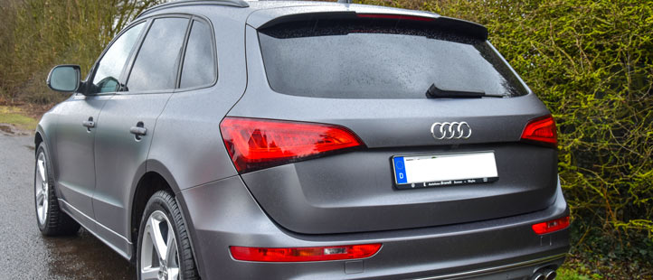 Audi-SQ5-foliert-Satin-Dark-Grey