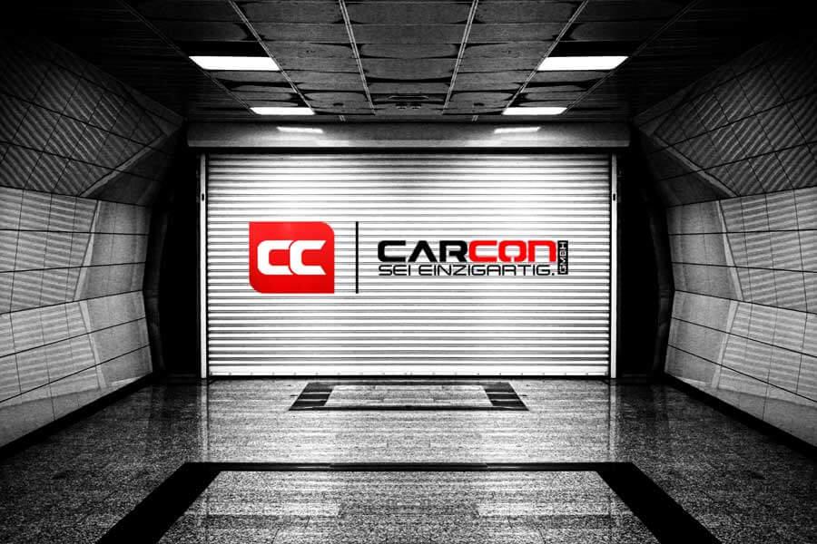 Carcon geschlossen Öffnungszeiten