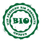 Bio-Label-CarCon
