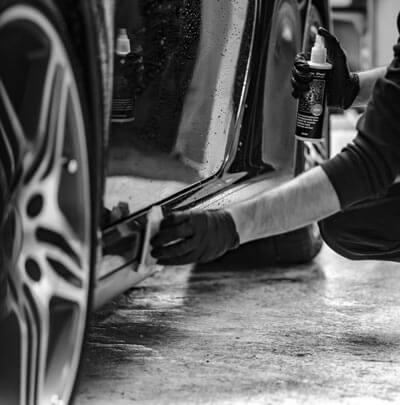 Fahrzeugaufbereitung-2