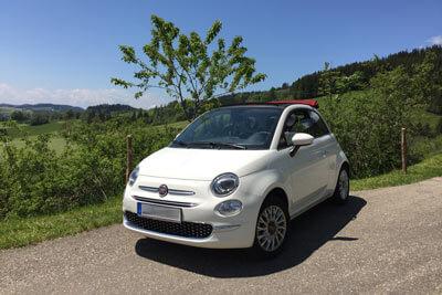 Fiat-500-folierung
