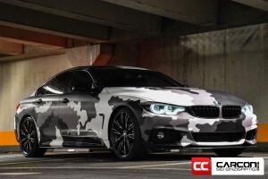 BMW-435i-Camouflage-foliert (2)