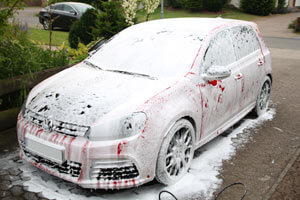 carcon-autopflege-auto-waschen